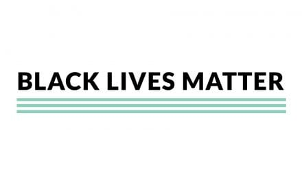There is no doubt: Black Lives Matter