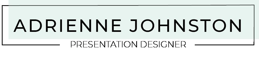 Adrienne Johnston